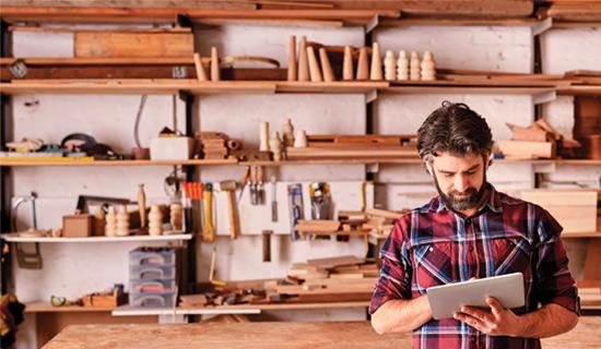 carpinteria-negocio